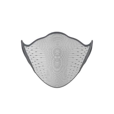Masque Airpop Active personnalisé NOUVEAUTÉ goodies objets publicitaires