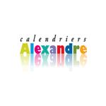 Calendriers Alexandre