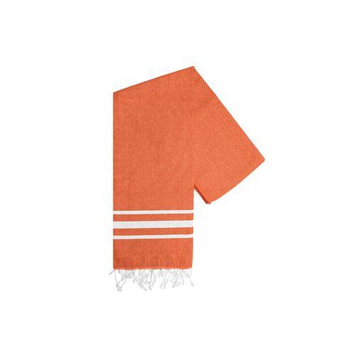 Vibe est un tissu léger et souple avec une subtile armure à chevrons.