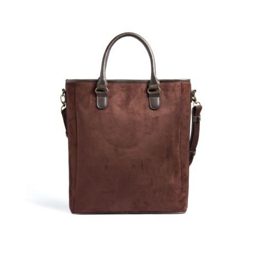 Hunton laukku