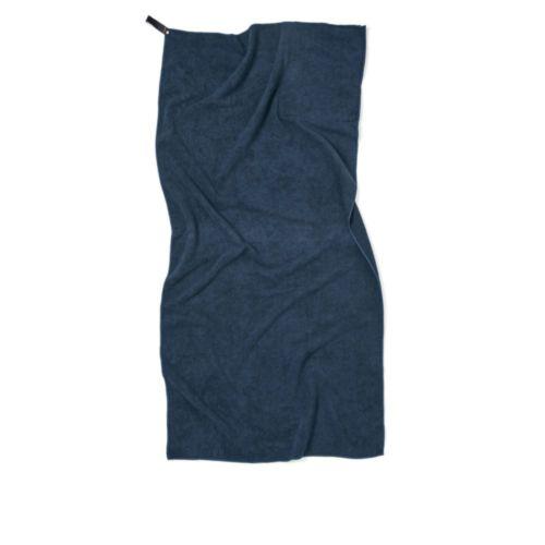 RPET active dry pyyhe, suuri