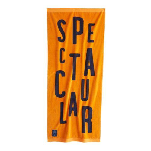 Spectactular Kylpylakana