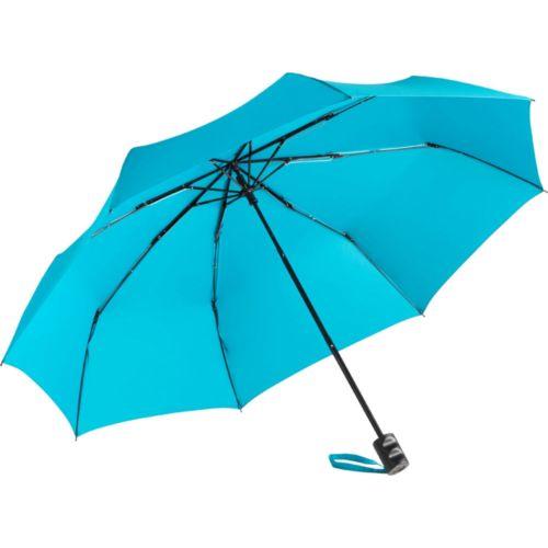 Parapluie Mini i–koBrella