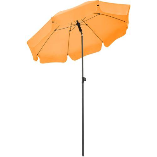 Parasol S