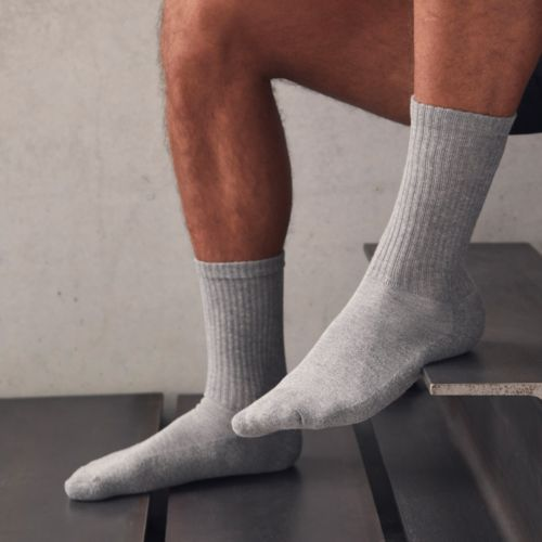 Chaussettes Crew 3 Pack