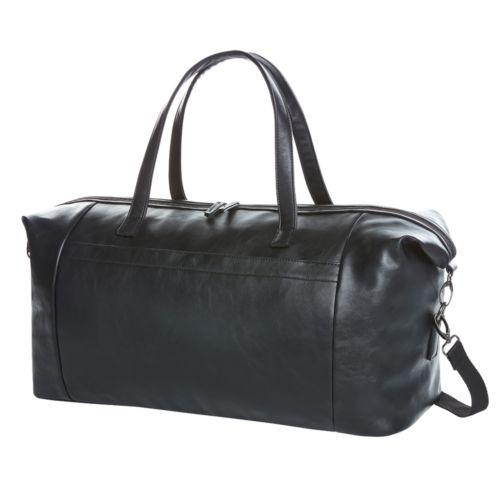 COMMUNITY sport/travel bag
