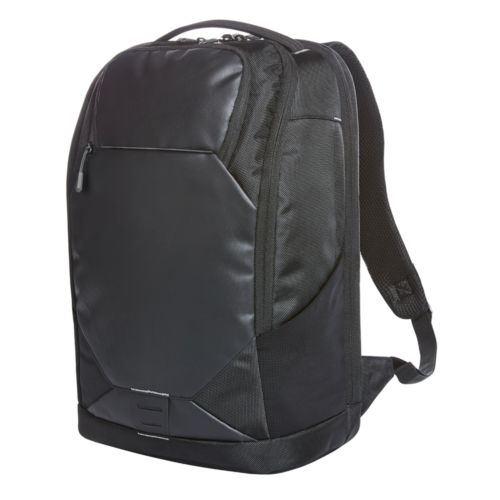 HASHTAG notebook backpack
