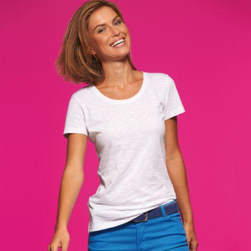 T-shirt urban femme