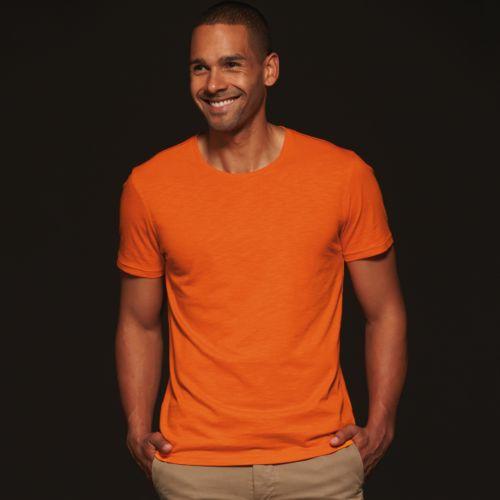 T-shirt Urban homme