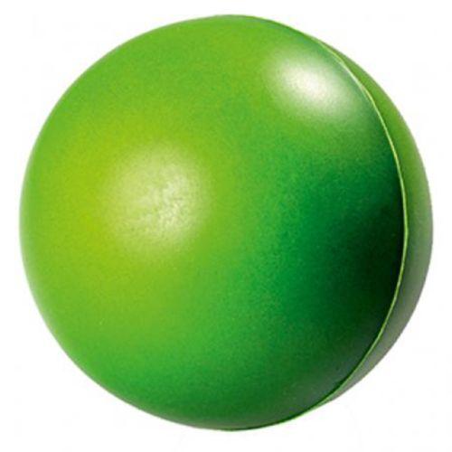 Balle qui change couleur