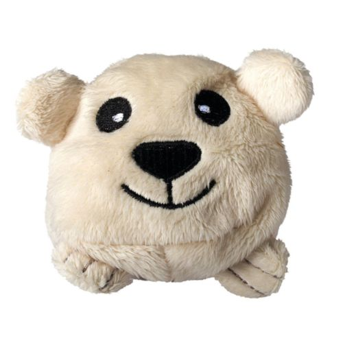 Schmooziesé ours polar