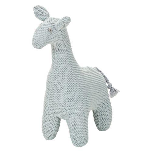 Girafe Jonne