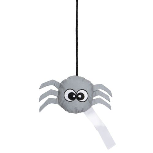 Susi Spider