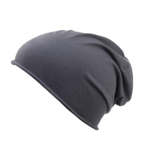 Bonnet Bio Coton