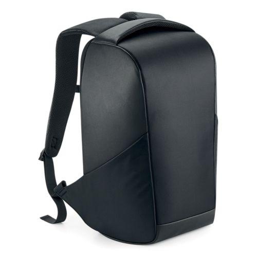 Sac à dos sécurisé avec chargeur Project XL