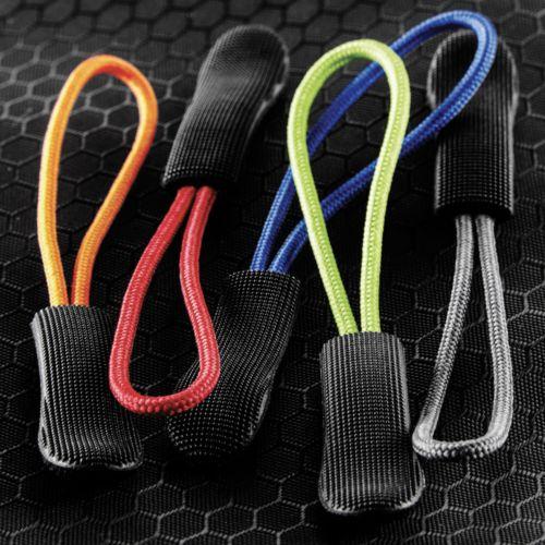 SLX Puller Pack