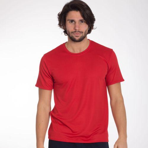 Tee - Shirt - De - Sport