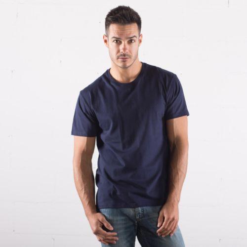 T-shirt Retail homme