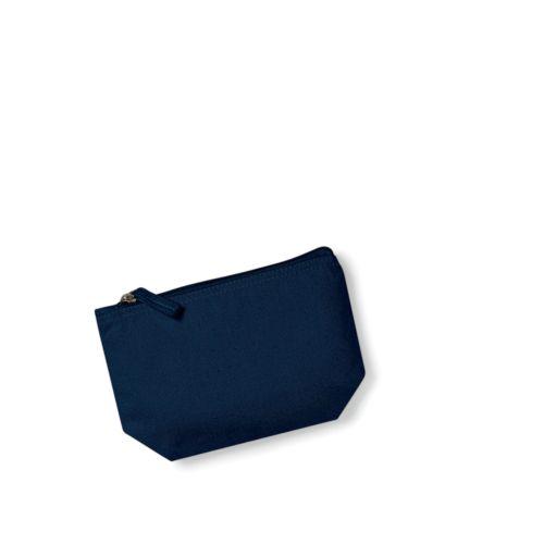 EarthAware Organic Accessory Bag