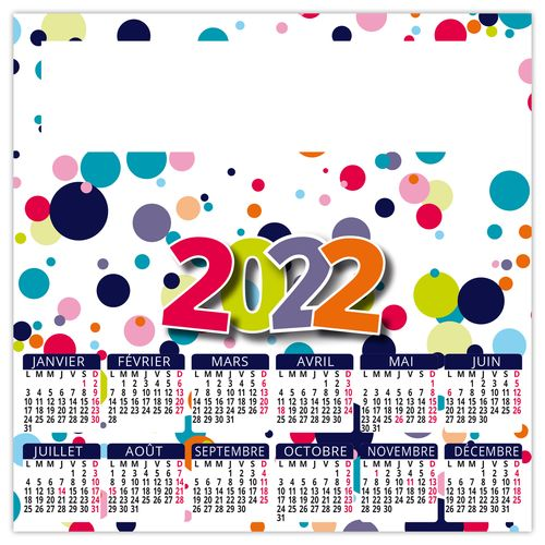 MAG GRAPHIC 2022 140 x 100 mm