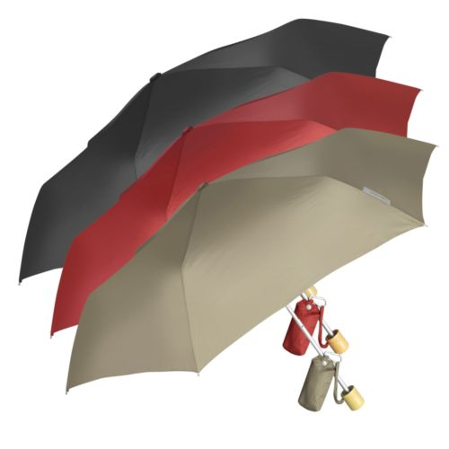 Parapluie SEATLE