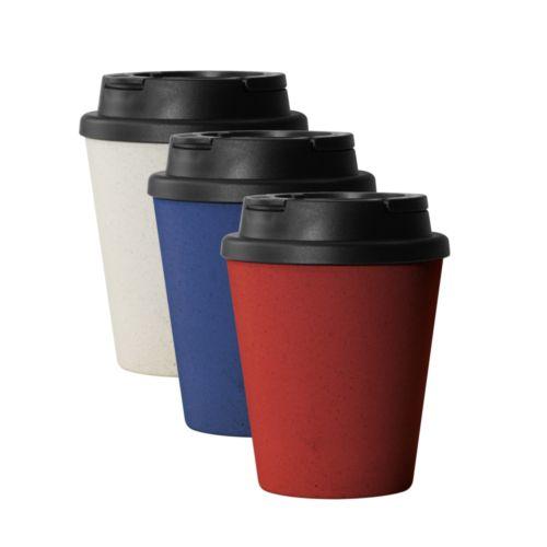 Mug double paroi MINIMU