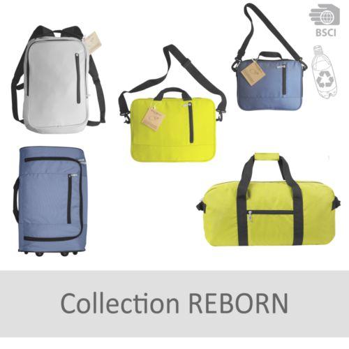 REBORN - Porte-tablette/Notebook, Objet personnalisable, comité social économique