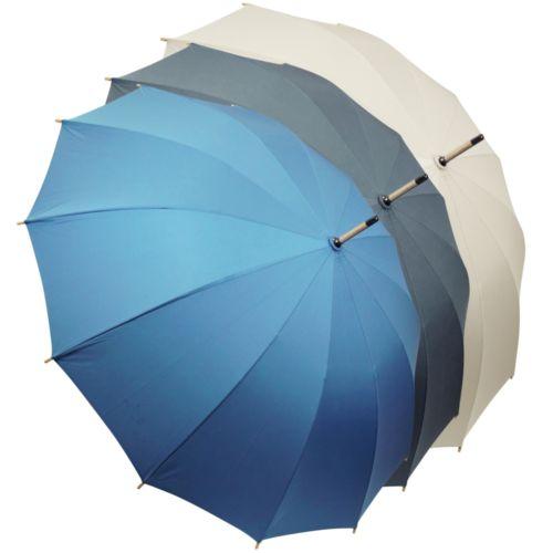 Parapluie ville CHICCITY, Objet personnalisable, comité social économique