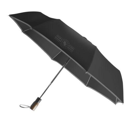Parapluie tempête pliable LUMIRAIN