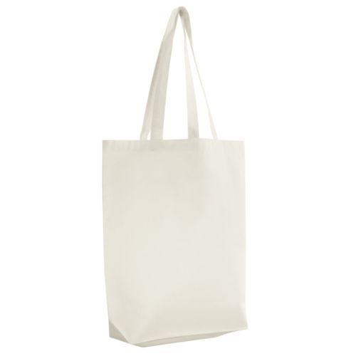 Sac shopping BIOTIFULL, Objet personnalisable, comité social économique