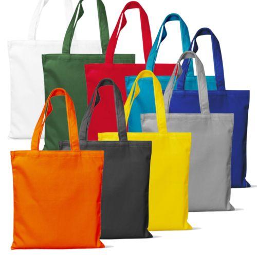 Sac shopping BIO TRENDY