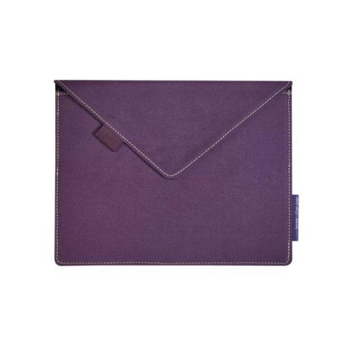 ECOSCREEN - Pochette-tablette universelle, Objet personnalisable, comité social économique