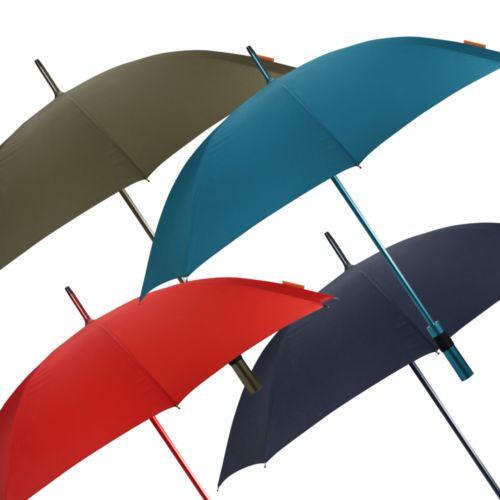 Parapluie ALUCOLOR, Objet personnalisable, comité social économique