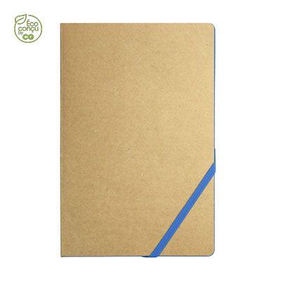 Cahier de notes ECONOTE  personnalisé montpellier Paris Ile de France