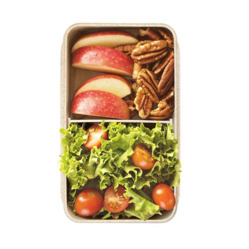 Boîte repas FOODY