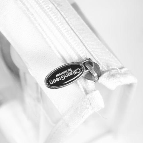 Trousse EVA MINCLEAR Fashion Goodiz goodies objet personnalisé cadeaux d affaire objets publicitaires