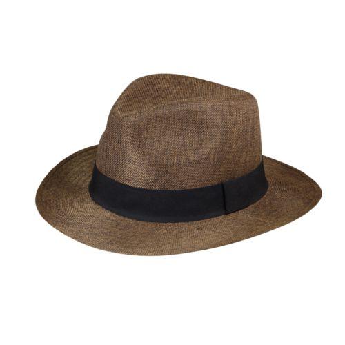 DAYTON - Chapeau Panama