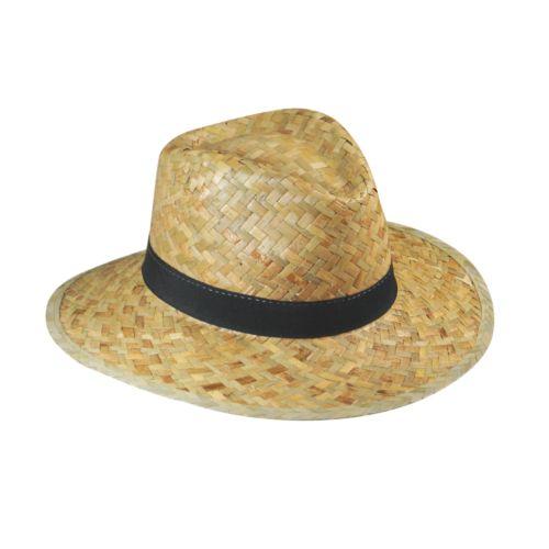 Chapeau BIP
