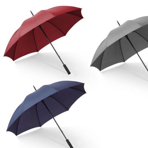 BIP - Parapluie grand golf tempête