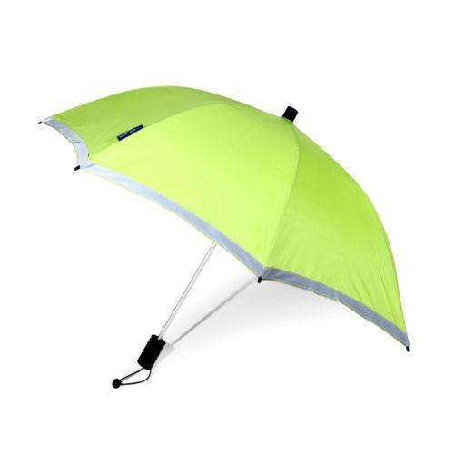 Parapluie TRECKING, Objet personnalisable, comité social économique