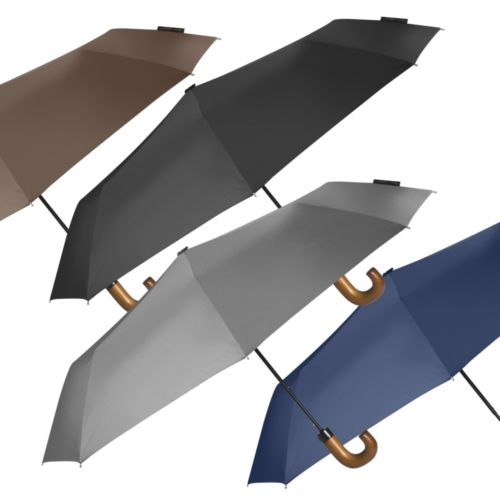 Parapluie CANBRAY