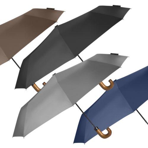 Parapluie CANBRAY, Objet personnalisable, comité social économique