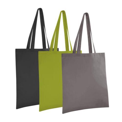 EVENT Sac event / sac shopping, Objet personnalisable, comité social économique