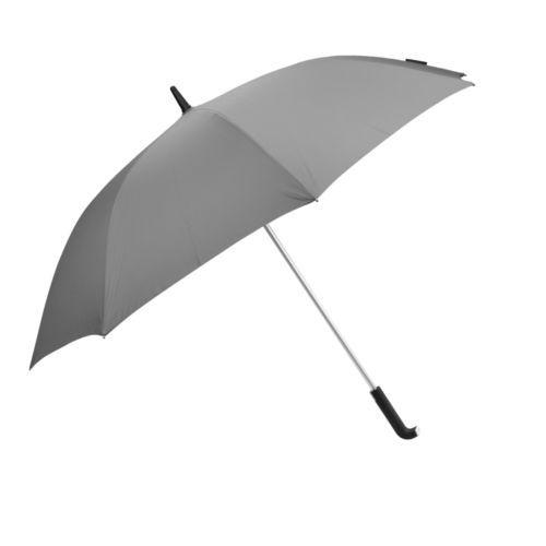 Parapluie golf tempête  VUARNET sport & business, Objet personnalisable, comité social économique