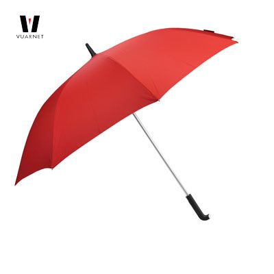 Parapluie golf tempête  VUARNET sport & business