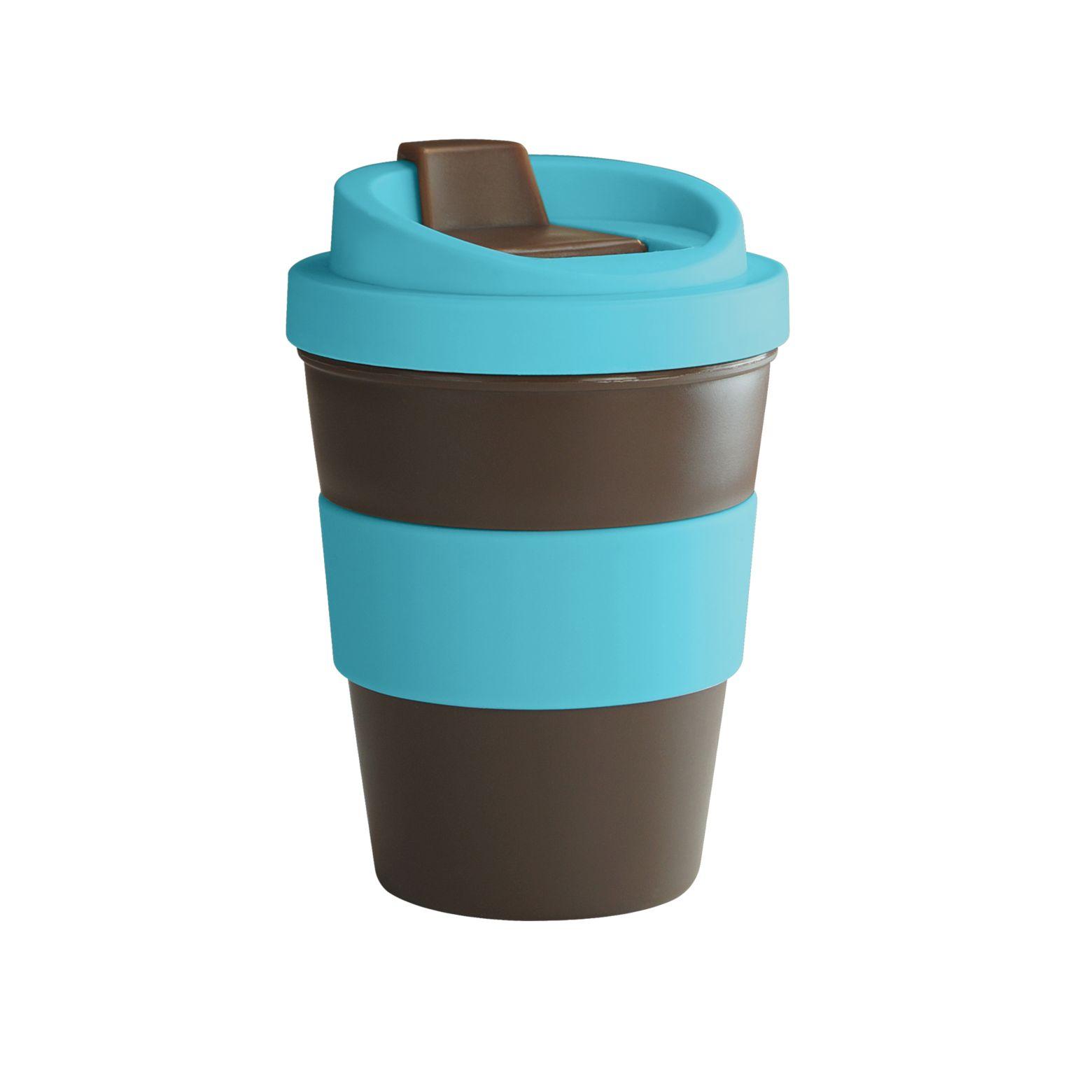 Mug leakproof 240ml CUP ME