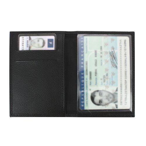 Porte-pièce d'identité - BIP, Objet personnalisable, comité social économique