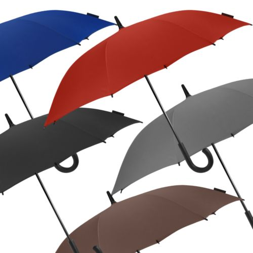 Parapluie FOGGY, Objet personnalisable, comité social économique