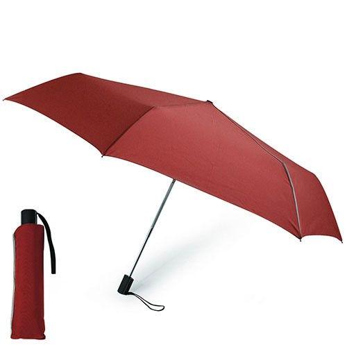 Parapluie XXS, Objet personnalisable, comité social économique