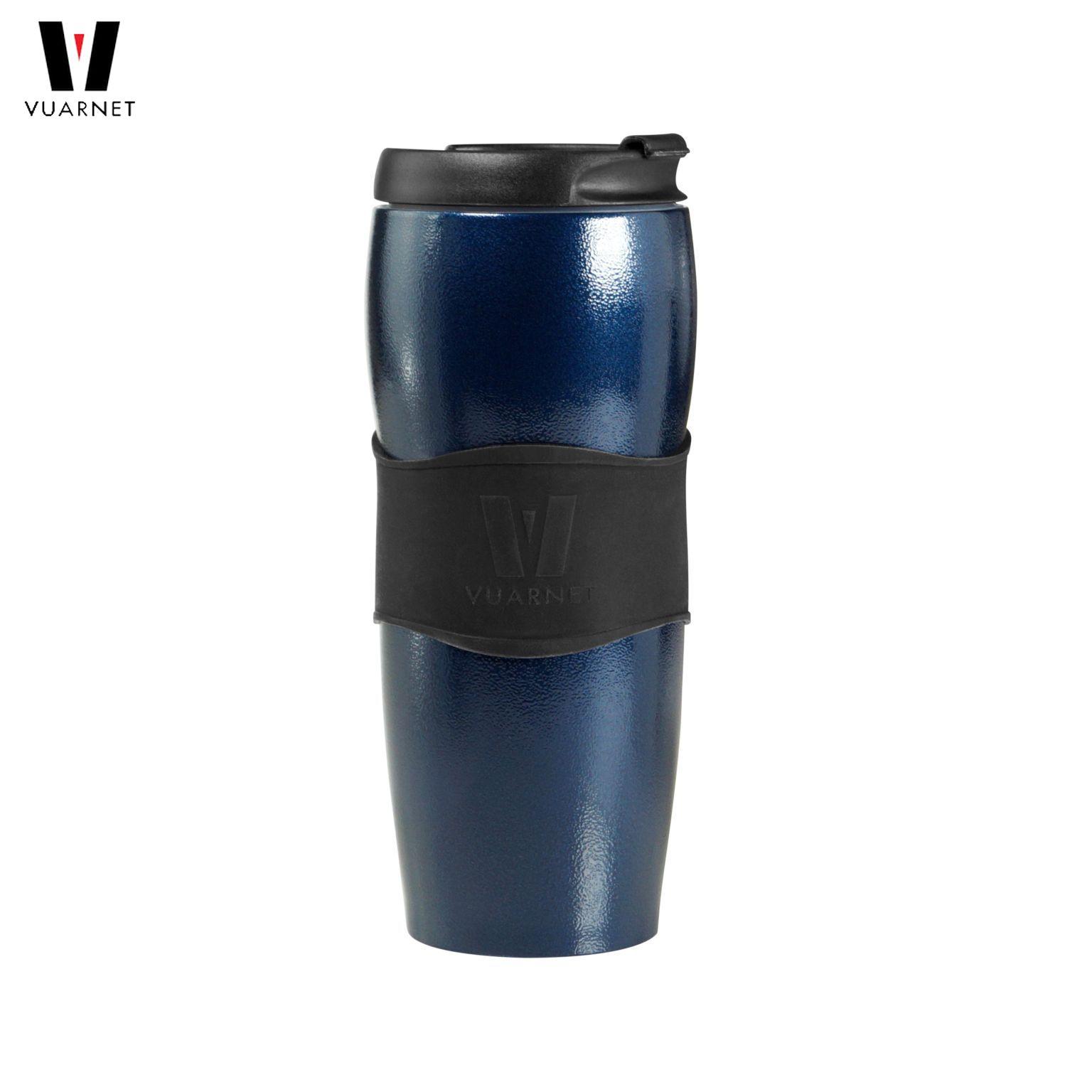 Mug isotherme VUARNET